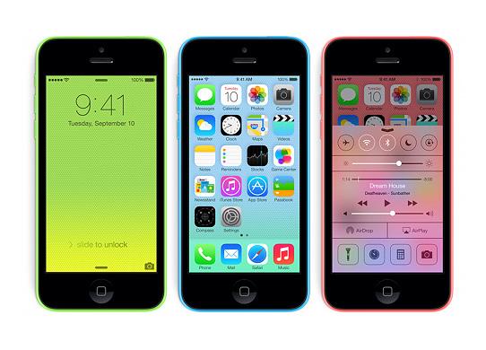 nuevo-iPhone-colores