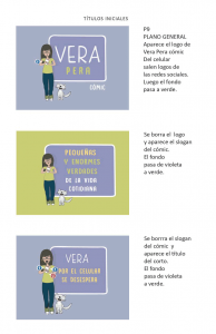Vera Pera storyboard 4