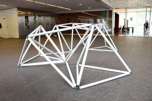 """Proyecto """"KODEK"""" de la Maestría en Diseño Interactivo (FADU-UBA)"""
