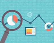 Workshop de Web scraping y big data